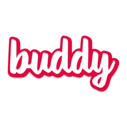 Buddy - The Student App