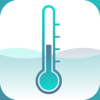 National Weather Forecast Data - LW Brands, LLC