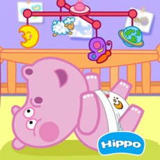 Activities of Baby Care. Game