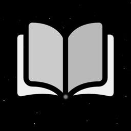 Mind Book - Book Creator
