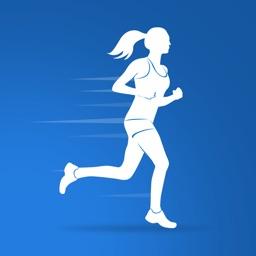 Run Tracker: 5K 10K 21K & 42K