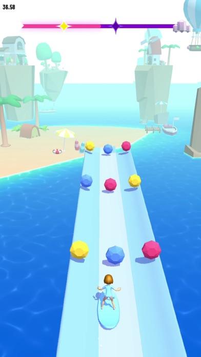 Color Surfer 3D screenshot 5