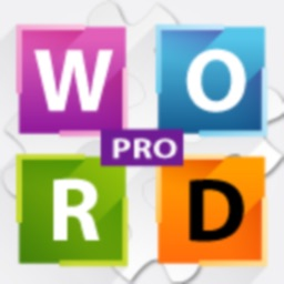 Word Game - PRO