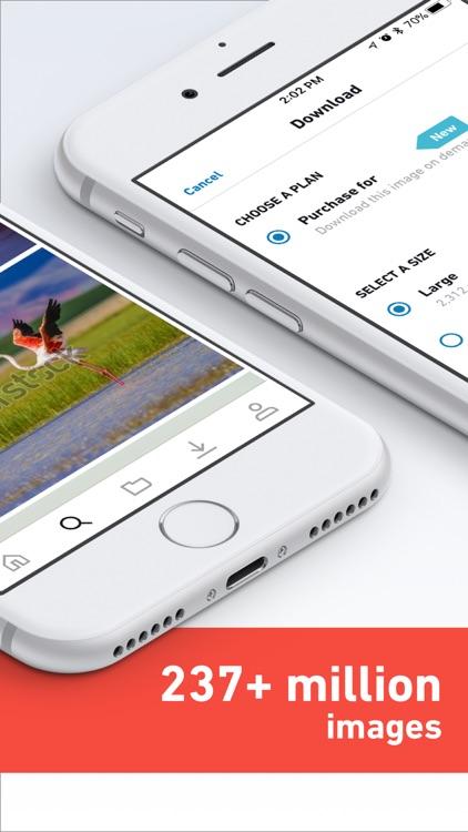 Shutterstock - Stock Photos