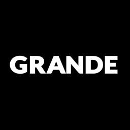 GRANDE Media