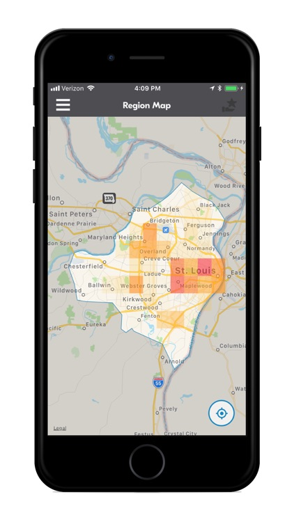 Grubhub for Drivers screenshot-3