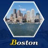 Boston Tourism Guide
