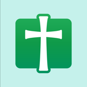 Portals Of Prayer app review