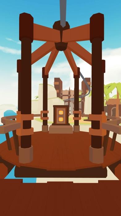 Faraway: Tropic Escape screenshot #5