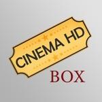 Cinema Now: Play HD Box Office