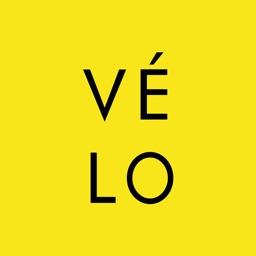 Velo Cycle Studios