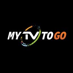 MYTVTOGO and Tv2go