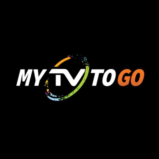 MYTVTOGO and Tv2go