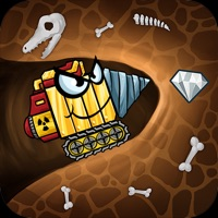 Codes for Digger Machine: dig minerals Hack