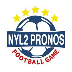 NYL2P