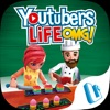 Youtubers Life - Cooking - iPhoneアプリ