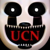 Ultimate Custom Night - 有料新作のゲーム iPhone