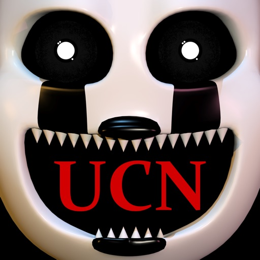 Ultimate Custom Night icon