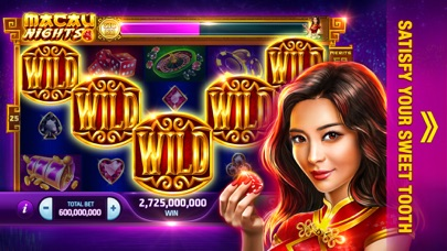 download Slotomania™ Vegas Casino Slots apps 3