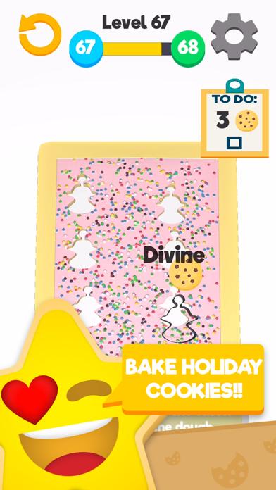Cookie Cutter Bakery screenshot 7