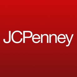 901389437 JCPenney – Shopping   Deals on the App Store