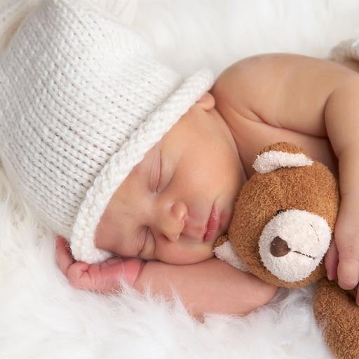 Baby Sleep Womb Sounds