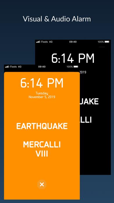 iTools - Pocket Multi Toolのおすすめ画像10