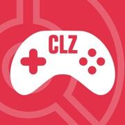CLZ Games - Game Database