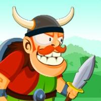 Clash Star: Castle Battle War