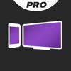 2kit consulting - Screen Mirroring+ for Roku  artwork