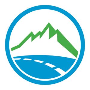 Just Ahead:Audio Travel Guides ios app
