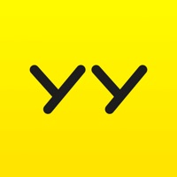 YY-视频秀场 apk