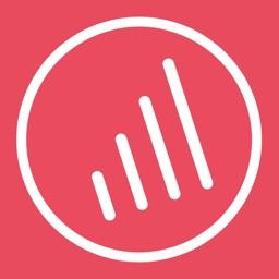 Upco Mobile Messenger