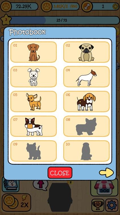 Dog Condo