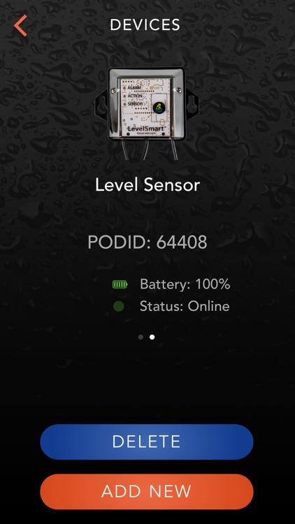LevelSmart