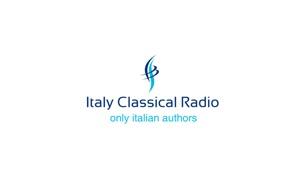 Italy Classical Radio App Tv