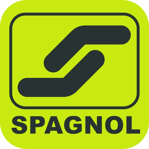 Spagnol Supervision