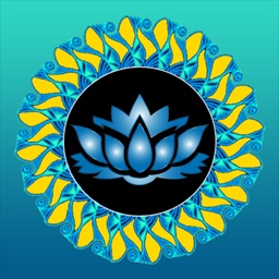 Buddhist Om Mantra