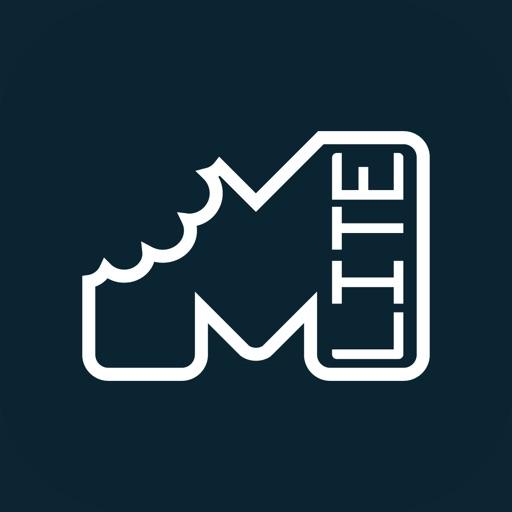Munch Micro (Lite)