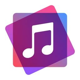 Albumusic - Album Music Player