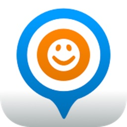 SPOT - Join and Create Events!