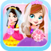 Princess Wedding Bride Planner Hack Online Generator