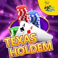 Codes for Nesia Texas Poker - Holdem Hack
