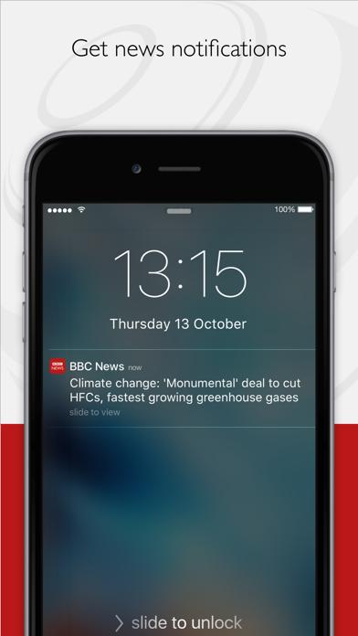 BBC News ScreenShot4