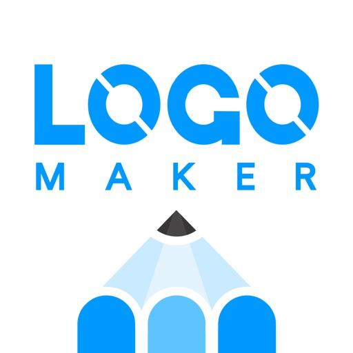 Logo Maker & graphic design