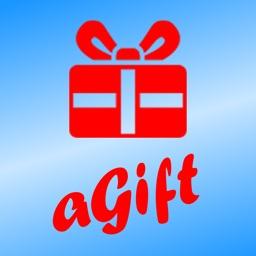 aGift