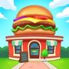クッキング・ダイアリー: レストランゲーム