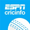 Cricinfo - Live Cricket Scores Reviews