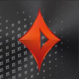 partypoker: Jugar Poker Online