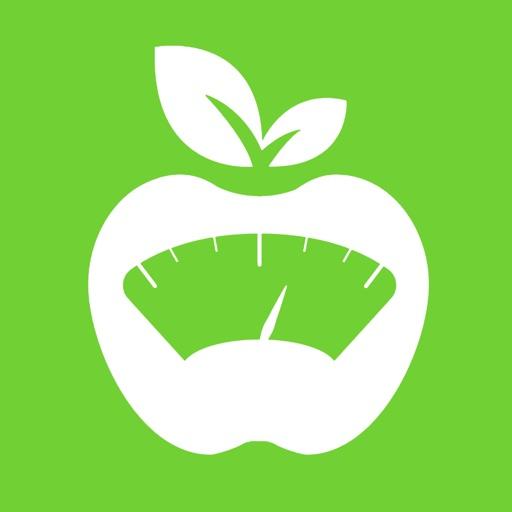 Zero Calories: Fasting Tracker